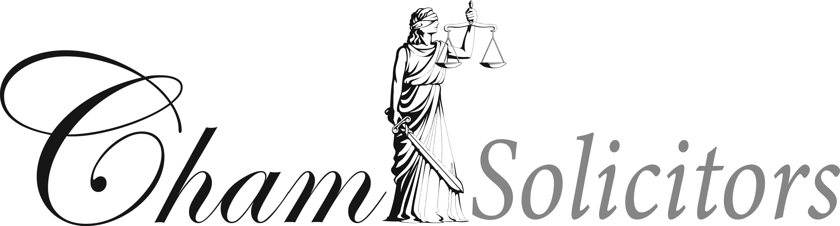 Cham Solicitors